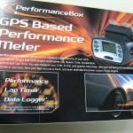 PerformanceBox
