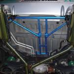 吉田E51マフラー4