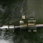 SN3K0128